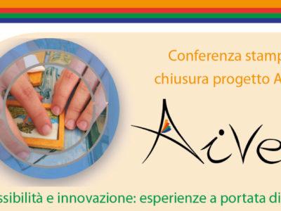 """""""Accessibilità e Innovazione: Esperienze a portata di mano"""""""